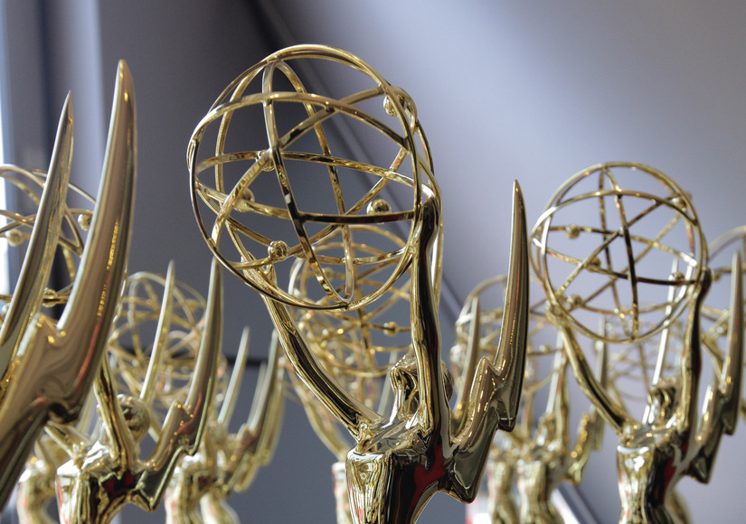 Emmy Nominations 2015: The Complete List