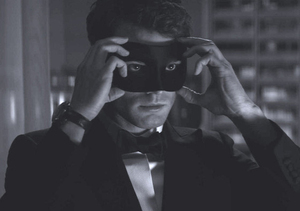 Jamie Dornan Is So Hot in This 'Fifty Shades Darker' Teaser Trailer!
