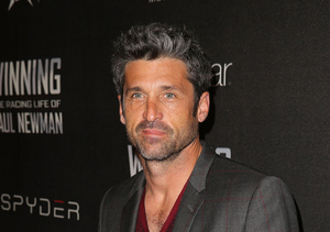 Patrick Dempsey Lists $14.5M Family Home After Exiting 'Grey's,' Buys…