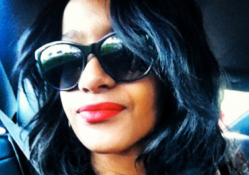 Bobbi Kristina Update: Expert Weighs In on Her Life in Rehab and Recovery