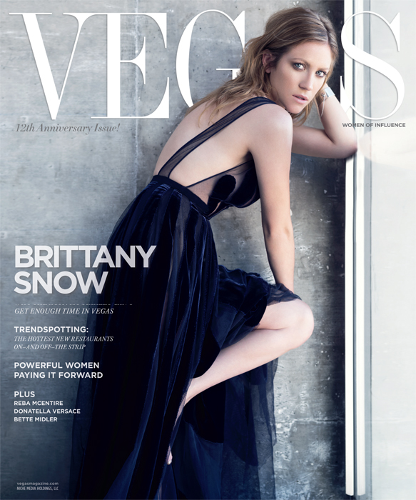 brittany-snow-2