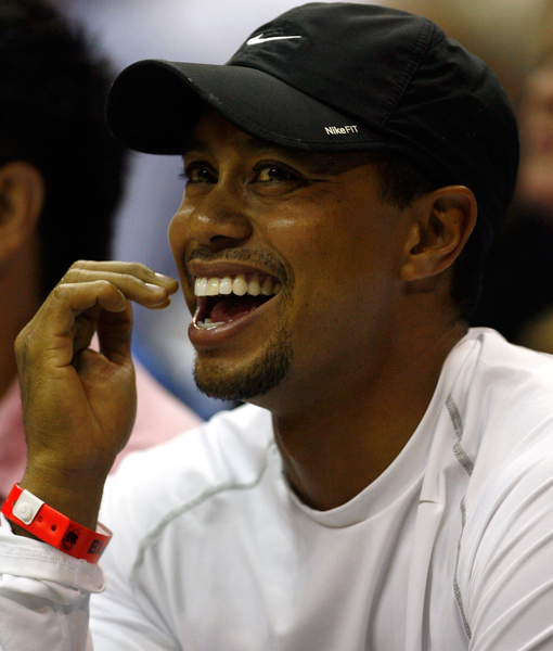 Will Tiger's Ex Take Him Back: 'He Would Have to Do Some Major Apologizing'