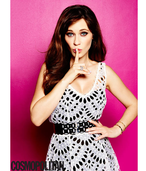 zooey_deschanel_cosmo
