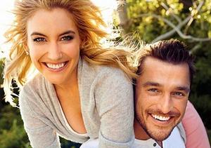 'Bachelor' Chris Soules Takes on Breakup Rumors