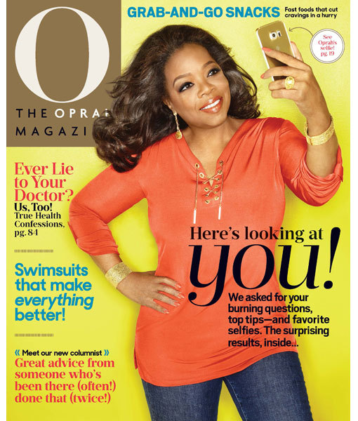 oprah-winfrey-cover