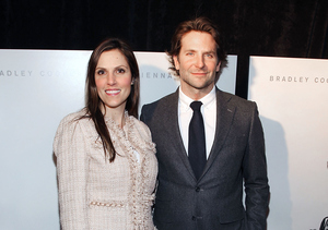 Taya Kyle Shares Story in New Book, Gets Surprise Message from Bradley Cooper