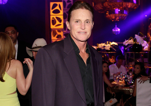 Video! The First Promo from Bruce Jenner's E! Docu-Series