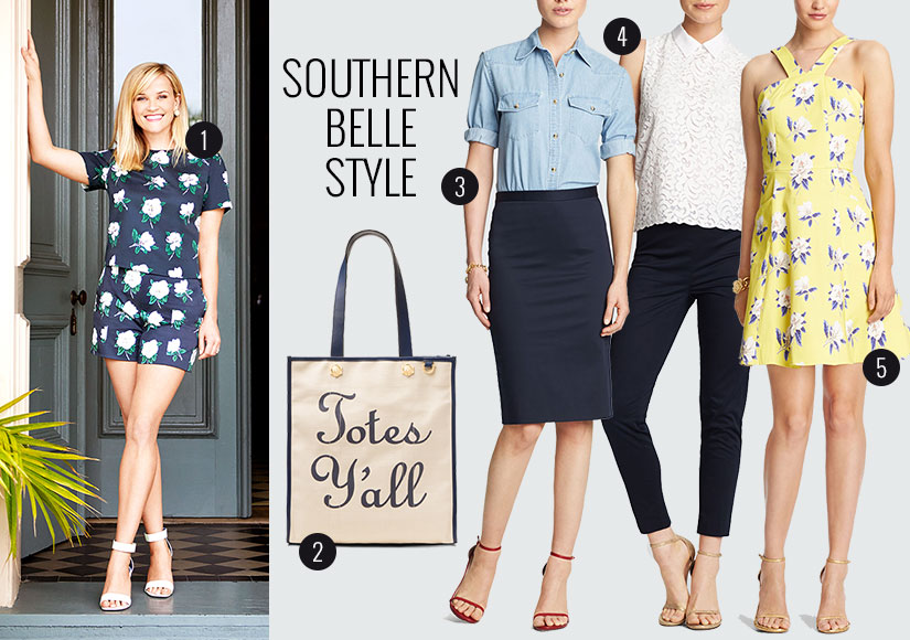 reese-witherspoon-southern-belle