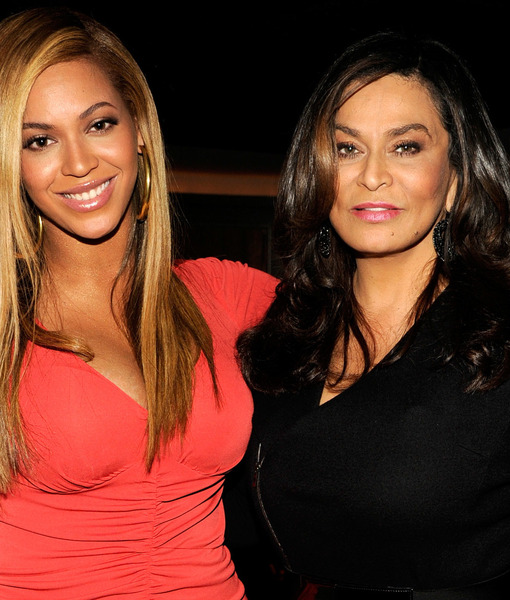 From the Heart: Celeb Moms Write Open Letters to Their Kids on Mother's Day
