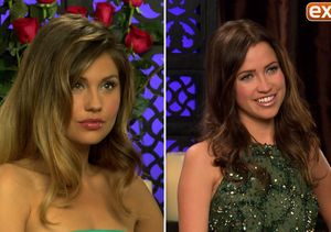 Everything You Need to Know About 'Bachelorettes' Kaitlyn Bristowe and…