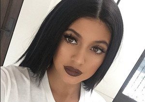 Kylie Jenner: 'I Pay for Everything'
