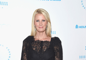 TV Chef Sandra Lee Reveals Cancer Battle, Urges Women to 'Get a Mammogram…