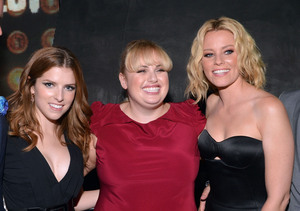 'Pitch Perfect 2' Reigns Supreme at the Box Office
