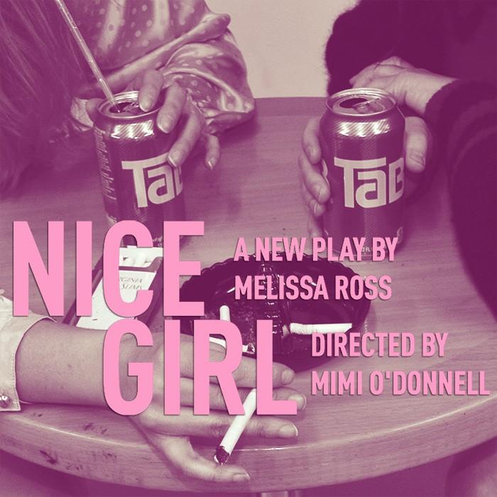 Nice-Girl-Key-Art-square700-700x700