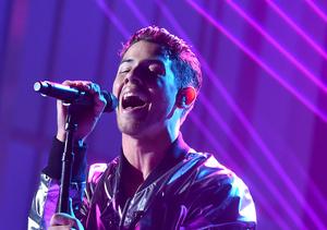 Billboard Music Awards Highlights!