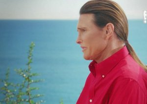 Bruce Jenner Will Transition Fully Within a Year