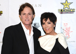 Kris Jenner Tearful Over Her Marriage Breakdown: 'I'm Confused What Happens to…