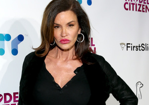 Janice Dickinson Continues to Slam Bill Cosby Following New Revelations