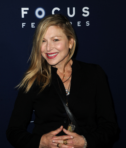 Tatum O'Neal Reveals Why She's Now 'Dating Mostly Women'