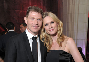 Bombshell Accusations Revealed in Court Docs! Bobby Flay's Wife…