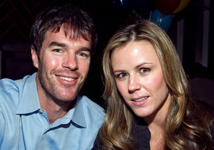 'Bachelorette' Couple Trista and Ryan Sutter Defend the Franchise