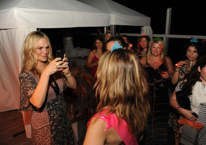 Molly Sims and Lauren Kucerak at 1 Hotel South Beach_4.JPG