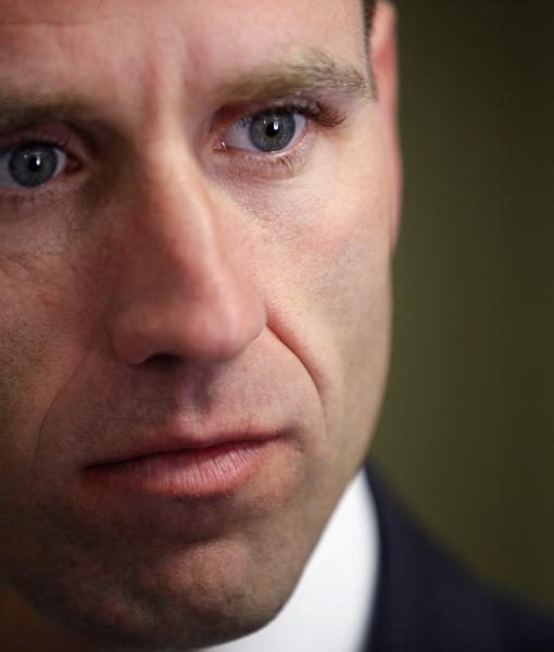 Beau Biden, Son of Vice President Joe Biden, Dies at 46