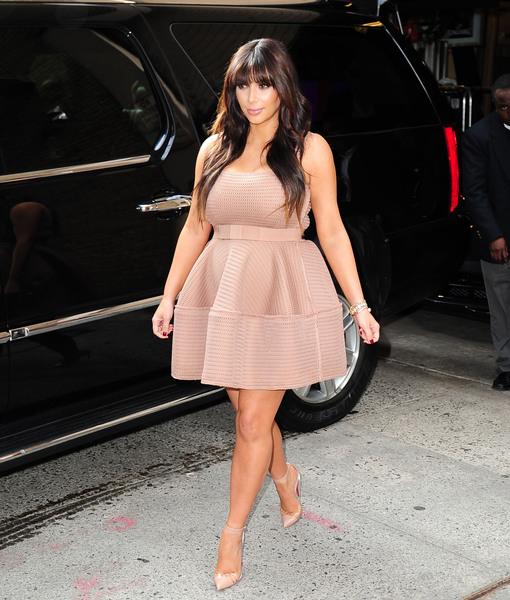 kim-kardashian-pink-dress-ff