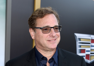 Bob Saget Defends Olsen Twins' Decision Not to Participate in 'Fuller House'