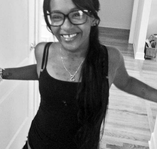 Bobbi Kristina Update: Aunt Leolah Brown Posts Message of 'Healing'