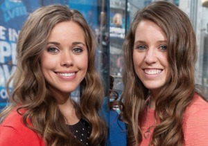 Jessa and Jill Say Their Parents 'Put Locks on the Doors,' Attribute Josh's…