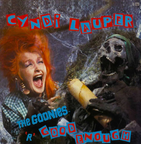 Cyndi-Lauper-The-Goonies-R-Goo-27644
