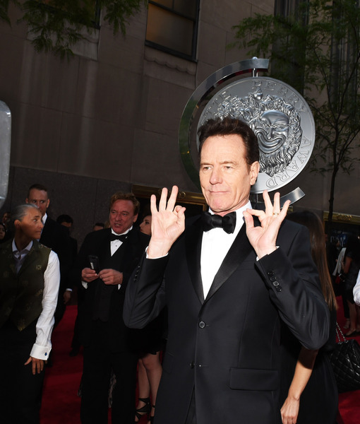 Will Bryan Cranston Revive His Role as Walter White on 'Better Call Saul'?