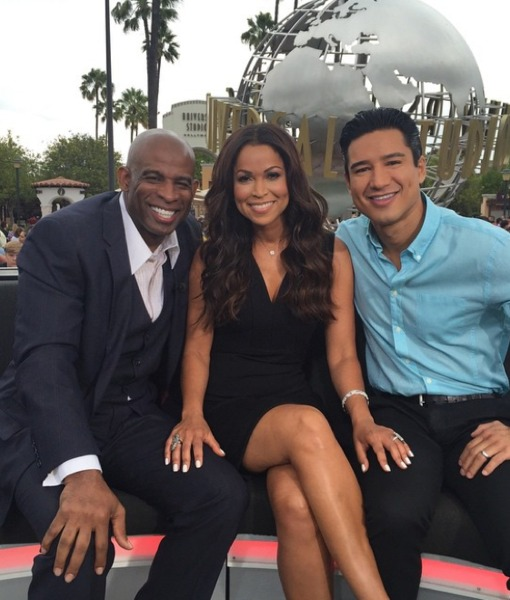 Deion Sanders Drops 'Deion's Family Playbook' Season 2 Bombshells!