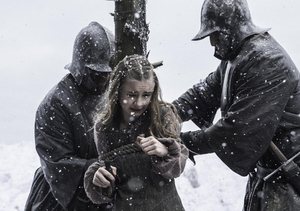 A Look Back at the Biggest 'Game of Thrones' Shockers So Far