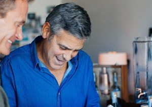 George Clooney Wants You to Share Your Casamigos Moments