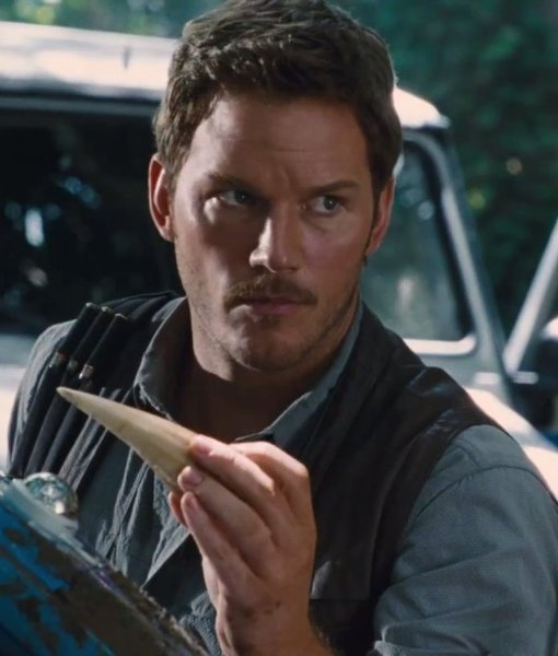 'Jurassic World' on Track to Become Second-Biggest Opening Ever