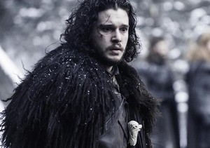 'Game of Thrones' Finale! The Jon Snow Theories We Love… and One We Just Hate