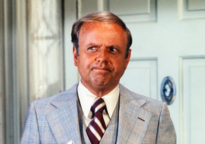 'Eight is Enough' Dad Dick Van Patten Dies at 86