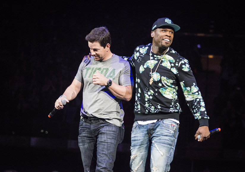 nkotb_mark-wahlberg_50cent_1
