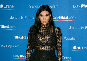 Kim Kardashian Wows at DailyMail's Yacht Party, Kris Jenner Calls Caitlyn's…