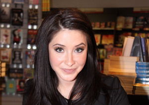 Report: Father of Bristol Palin's Baby Revealed!