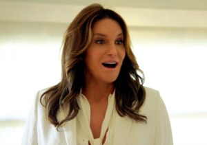 New 'I Am Cait' Trailer: Caitlyn Jenner Finally Understands Why Women Wear…