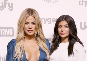 Kylie Jenner Moves Into New $2.7-Million Mansion Near Sisters Khloé and…