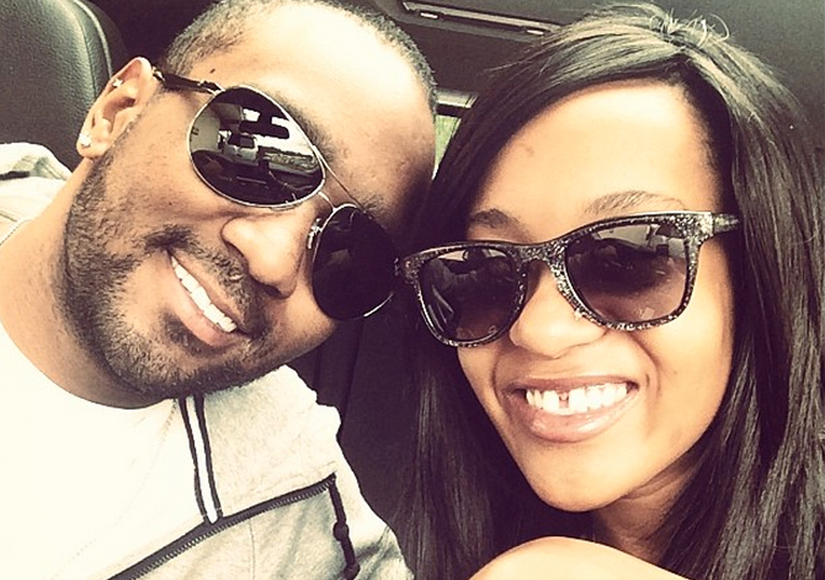 Bobbi Kristina's History of Passing Out in Bathtubs Could Be Used in Nick Gordon's Defense