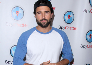 Brody Jenner Set to DJ at Sky Waikiki Opening