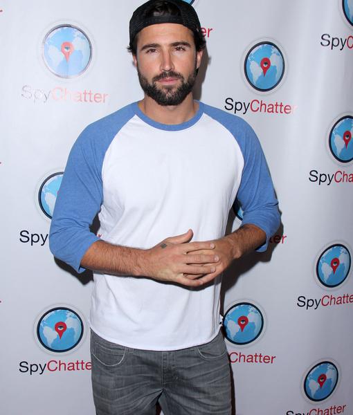 Brody Jenner Set to DJ at Sky Waikiki Opening