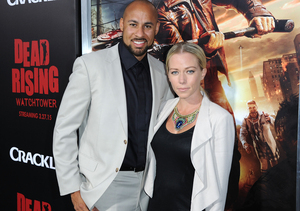 Split Alert! Is Kendra Wilkinson Announcing Hank Baskett Divorce Today?