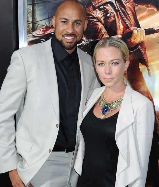 Kendra and Hank Finally Reveal the Truth About His 'Affair'