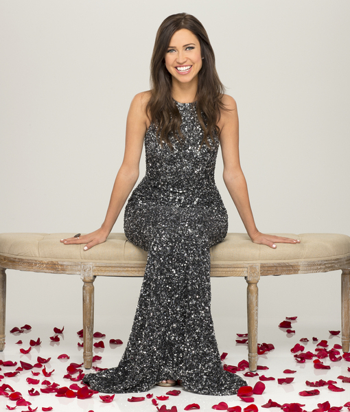'Bachelorette' Recap: Nick & Shawn Profess Their Love for Kaitlyn
